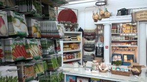 Franchi Seeds of Italy Store1